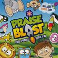 Praise-Blast-Kids-Praise-CD-DVD
