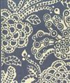 ESV-Journaling-Bible-(Cloth-over-Board%2c-Blue-Flora)