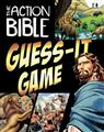 Action-Bible-Guess-It-Game