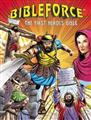 BibleForce-The-First-Heroes-Bible