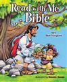 Read-with-Me-Bible-NIrV-Hardcover