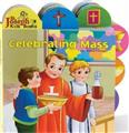 Tab-Books---Celebrating-Mass-Boardbook