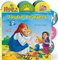 Tab-Books---Joyful-Prayers-Boardbook