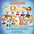 Thank-You-God-Paperback
