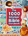 The-1000-Stickers-Bible-Storybook-age-3-5