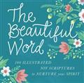The-Beautiful-Word-Hardcover