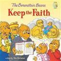 The-Berenstain-Bears---Keep-the-Faith-Paperback