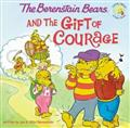 The-Berenstain-Bears-and-the-Gift-of-Courage-Paperback