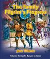 The-Family-Pilgrims-Progress-(-WatsonJ-)-Hardcover