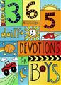 365-Daily-Devotions-for-Boys-Paperback