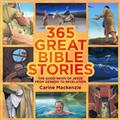 365-Great-Bible-Stories-Hardcover