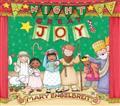A-Night-of-Great-Joy-(Engelbreit%2cM-)-Hardcover