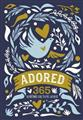 Adored-365-Devotions-for-Young-Women-Hardcover