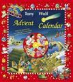 Advent-Calendar-Boardbook