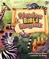 Adventure-Bible-Storybook-Hardcover