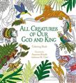 All-Creatures-of-our-God-and-King-Colouring-Book-Paperback