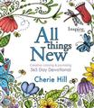 All-Things-News-365-Day-Devotional-Softcover
