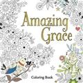 Amazing-Grace-Colouring-Book-Paperback