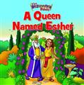 Beginners-Bible---A-Queen-Named-Esther-Paperback