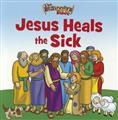 Beginners-Bible---Jesus-Heals-the-Sick-Paperback