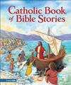 Catholic-Book-of-Bible-Stories-Hardcover