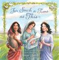 For-Such-a-Time-as-This-(-SmithA-)-Hardcover