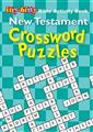 Itty-Bitty-Bible-Activity-Book---New-Testament-Crossword-Puzzles-Paperback