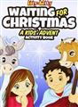 Itty-Bitty-Waiting-for-Christmas-A-Kids-Advent-Activity-Book-Paperback