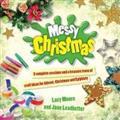 Messy-Christmas-(-MooreL--LeadbetterJ-)-Paperback
