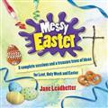 Messy-Church-Easter-(-LeadbetterJ-)-Paperback