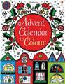 Usborne---Advent-Calendar-to-Colour-Hardcover