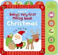 Usborne---Babys-Very-First-Noisy-Book-Christmas-Boardbook