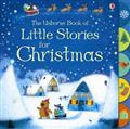 Usborne---Little-Stories-for-Christmas-Boardbook