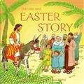 Usborne-Bible-Stories-Easter-Story-Paperback