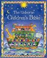 Usborne-Childrens-Bible-Reduced-Editon-Hardcover