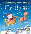 Usborne-Very-First-Words-Christmas-Boardbook