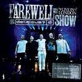Farewell-Show-Live-In-London