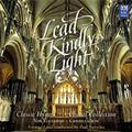 Lead-Kindly-Light