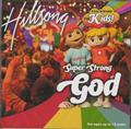 Hillsong-Super-Strong-God