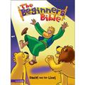 Beginners-Bible%2c-The--Daniel-and-the-Lions