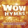 Wow-Hymns