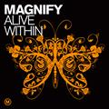 Alive-Within