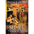 Cooper-(The)-Kids-Adventure-Series-5-The-Secret-of-the-Desert-Stone