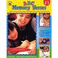 ABC-Memory-Verses-No-Longer-Availble