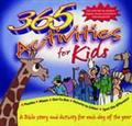 365-Activities-For-Kids