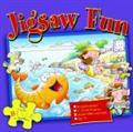 Jigsaw-Fun