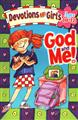 God-and-Me-Devotions-for-Girls-Ages-10-12
