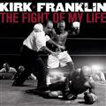 Fight-of-My-Life%2c-The