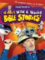 Mr-Henrys-Wild-and-Wacky-Bible-Stories-3-DVD-Pack