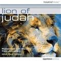 Lion-of-Judah---Paul-Wilbur